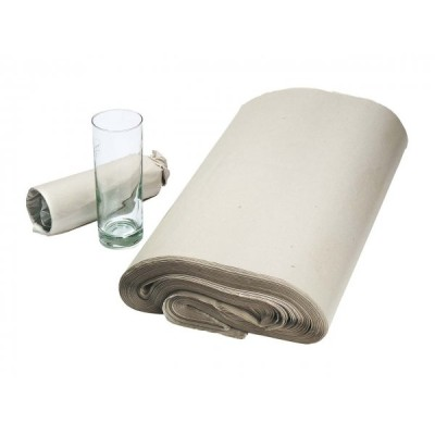 1 kg tableware wrapping paper