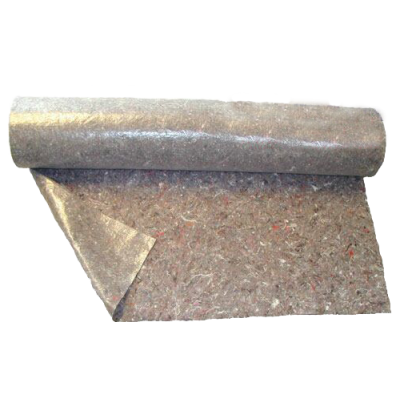PVC-TEX protection roll