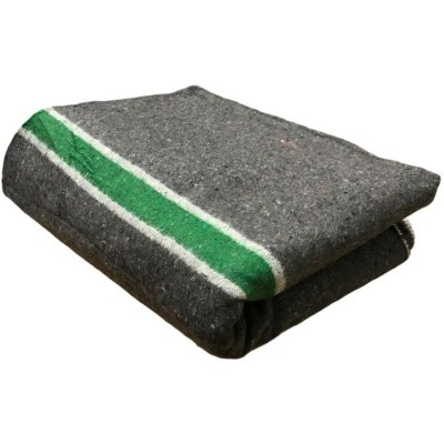 copy of Moving blanket